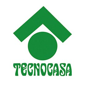 Tecnocasa Convention