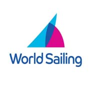 Regiduría World Sailing